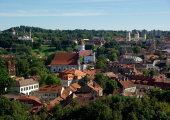 http://world-heritage.s3-website-ap-northeast-1.amazonaws.com/img/1496826920_lithuania-Vilnius.jpg