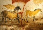 http://world-heritage.s3-website-ap-northeast-1.amazonaws.com/img/1497320562_lascaux.jpg