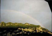http://world-heritage.s3-website-ap-northeast-1.amazonaws.com/img/1497691020_san-giorgio.jpg