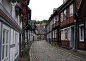 http://world-heritage.s3-website-ap-northeast-1.amazonaws.com/img/1500481741_goslar-354225_640.jpg