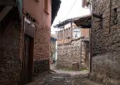 http://world-heritage.s3-website-ap-northeast-1.amazonaws.com/img/1500526024_152593173_a985beb742_z.jpg