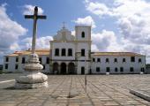 http://world-heritage.s3-website-ap-northeast-1.amazonaws.com/img/1500542634_4851044354_4a0cb58403_z.jpg