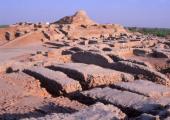 http://world-heritage.s3-website-ap-northeast-1.amazonaws.com/img/1500629342_pixta_3961824_S(1).jpg