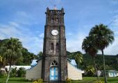 http://world-heritage.s3-website-ap-northeast-1.amazonaws.com/img/1501040588_pixta_14545925_S.jpg