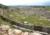 http://world-heritage.s3-website-ap-northeast-1.amazonaws.com/img/1501088090_Tiryns.jpg