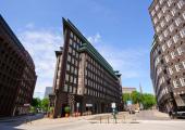 http://world-heritage.s3-website-ap-northeast-1.amazonaws.com/img/1501129185_Hamburg.jpg