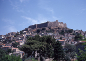 http://world-heritage.s3-website-ap-northeast-1.amazonaws.com/img/1501148004_patmos.jpg