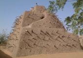http://world-heritage.s3-website-ap-northeast-1.amazonaws.com/img/1501656167_Askia.jpg