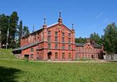 http://world-heritage.s3-website-ap-northeast-1.amazonaws.com/img/1502086941_Serla_museum.jpg