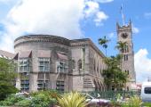 http://world-heritage.s3-website-ap-northeast-1.amazonaws.com/img/1502265213_Bridgetown_barbados_parliament_building.jpg