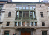 http://world-heritage.s3-website-ap-northeast-1.amazonaws.com/img/1503021016_1501310987_タッセル邸.jpg