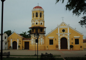http://world-heritage.s3-website-ap-northeast-1.amazonaws.com/img/1503168129_Mompox_-_Chiesa_di_Santa_Barbara.jpg