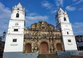 http://world-heritage.s3-website-ap-northeast-1.amazonaws.com/img/1503377688_panama-city.jpg