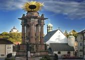 http://world-heritage.s3-website-ap-northeast-1.amazonaws.com/img/1503565231_SK_BS_Trinity_Square.jpg