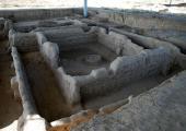 http://world-heritage.s3-website-ap-northeast-1.amazonaws.com/img/1508309945_Sarazm,area11-1.jpg