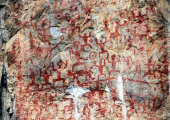 http://world-heritage.s3-website-ap-northeast-1.amazonaws.com/img/1519851596_Rock_painting_hua_mountain.jpg