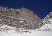 http://world-heritage.s3-website-ap-northeast-1.amazonaws.com/img/1522599967_640alin.jpeg