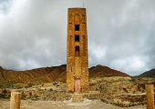http://world-heritage.s3-website-ap-northeast-1.amazonaws.com/img/1522690759_Beni_Hammad.jpg
