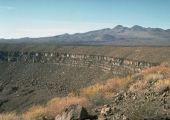 http://world-heritage.s3-website-ap-northeast-1.amazonaws.com/img/1522691365_el_pinacate.jpg