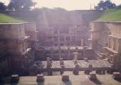 http://world-heritage.s3-website-ap-northeast-1.amazonaws.com/img/1526361685_Rani-ki-Vav.jpg
