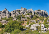 http://world-heritage.s3-website-ap-northeast-1.amazonaws.com/img/1526362092_Rocks_El_Torcal_de_Antequera_karst_Andalusia_Spain.jpg