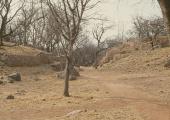 http://world-heritage.s3-website-ap-northeast-1.amazonaws.com/img/1526675994_Khami_ruins_(ZW).jpg