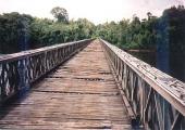 http://world-heritage.s3-website-ap-northeast-1.amazonaws.com/img/1526827900_Bailey-Coppename_River.jpg