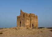 http://world-heritage.s3-website-ap-northeast-1.amazonaws.com/img/1531195161_omsn_Bibi_Maryam_mausoleum.jpg