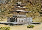 http://world-heritage.s3-website-ap-northeast-1.amazonaws.com/img/1531212030_sansa.jpg