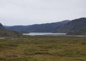http://world-heritage.s3-website-ap-northeast-1.amazonaws.com/img/1531213668_Maligiaq_fjord_in_summer_2010.jpeg
