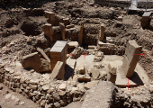http://world-heritage.s3-website-ap-northeast-1.amazonaws.com/img/1531244772_gobeklitepe.jpg