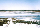 http://world-heritage.s3-website-ap-northeast-1.amazonaws.com/img/1531245725_PoplarRiverManitobaDuringIceMelt.jpg