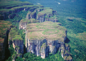 http://world-heritage.s3-website-ap-northeast-1.amazonaws.com/img/1531246381_Chiribiquete_view.jpg