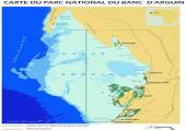 http://world-heritage.s3-website-ap-northeast-1.amazonaws.com/img/1532188274_Bancdarguin_map_lg.jpg
