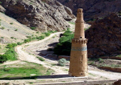 http://world-heritage.s3-website-ap-northeast-1.amazonaws.com/img/1537298811_Minaret_of_jam_ghor(1).jpg