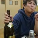 Hisato  Hinuma